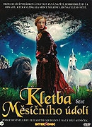 TV program: Kletba Měsíčního údolí (The Secret of Moonacre)