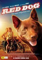 TV program: Red Dog