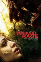 TV program: Prvotní vztek (Primal Rage)