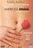 TV program: Americká krása (American Beauty)