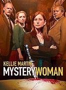 TV program: Záhadná žena (Mystery Woman)