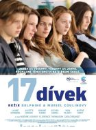 TV program: 17 dívek (17 filles)