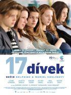 17 dívek (17 filles)