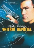 TV program: Vnitřní nepřítel (Submerged)