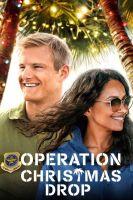 Vánoční výsadek (Operation Christmas Drop)