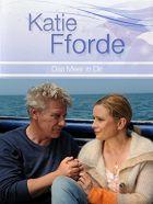 TV program: Katie Fforde: Odvrácená strana lásky (Katie Fforde: Das Meer in dir)