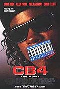 CB 4 (CB4)