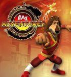 TV program: Maxova dobrodružství (Max Adventures)