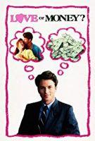 TV program: Láska nebo peníze (Love or Money)