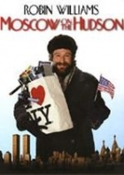 TV program: Moskva na Hudsonu (Moscow On The Hudson)