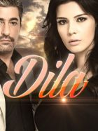 TV program: Pomsta nebo láska (Dila Hanim)
