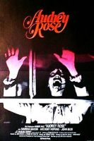 TV program: Oživlá (Audrey Rose)