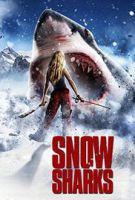 TV program: Žraločí invaze (Avalanche Sharks)