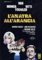 TV program: Kachna na pomerančích (L'Anatra all'arancia)
