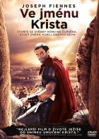 TV program: Ve jménu Krista (Risen)