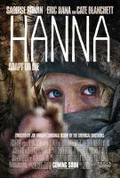 TV program: Hanna