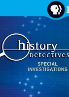 Glenn Miller: Jak zmizel? (History Detectives - Special Investigations: The Disappearance of Glenn Miller)