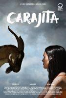 Carajita