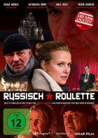 TV program: Russisch Roulette