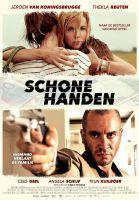 TV program: Čisté ruce (Schone Handen)
