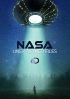 TV program: Neobjasněné případy NASA (NASA's Unexplained Files)
