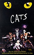 TV program: Cats