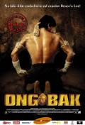 TV program: Ong-bak