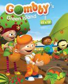 TV program: Gombby a jeho zelený ostrov (Gombby's Green Island)