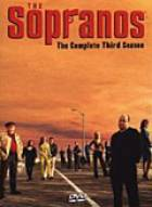 TV program: Rodina Sopránů (The Sopranos)