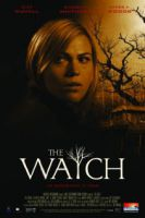 TV program: Experiment strachu (The Watch)