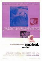 TV program: Rachel, Rachel