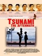 TV program: Tsunami: následky (Tsunami: The Aftermath)