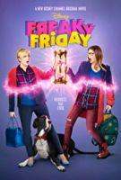TV program: Podivný Pátek (Freaky Friday)