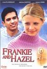TV program: Frankie a Hazel (Frankie & Hazel)