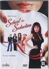 TV program: Škola svádění (School for Seduction)