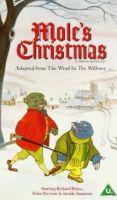 TV program: Mole's Christmas