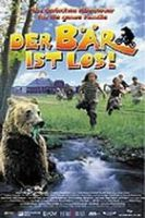 Hurá na medvěda (Der Bär Ist Lost)
