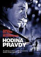 TV program: Hodina pravdy (City by the Sea)