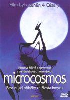 Mikrokosmos (Microcosmos: Le peuple de l'herbe)