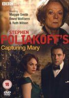 TV program: Taková jsem byla (Capturing Mary)