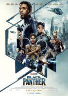 TV program: Black Panther
