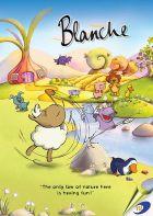 TV program: Ovečka Blanka (Blanche)