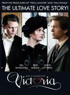 TV program: Victoria