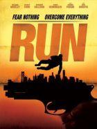 TV program: Běh o život (Run)