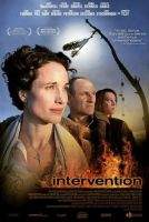 TV program: Terapie jinak (Intervention)