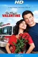 TV program: Kouzelný Valentýn (Be My Valentine)