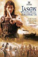 TV program: Jásón a argonauti / Iásón a argonauti (Jason and the Argonauts)