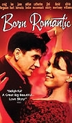 TV program: Zrození romantika (Born Romantic)