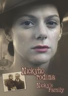 TV program: Nickyho rodina
