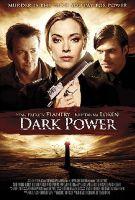 TV program: Město vrahů (Dark Power)